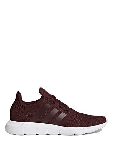 adidas Lifestyle Ayakkabı Renkli